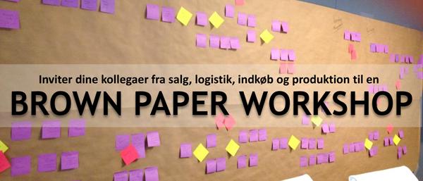 Brown-Paper_ABC_Softwork_feb2016